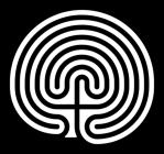 638px-cretan-labyrinth-round-svg