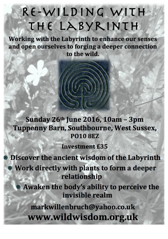 Labyrinth jpeg