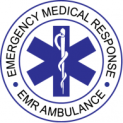 emr_emergency_medical_response_logo